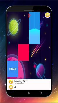 New Marshmello Piano Game 2018 screenshot 2