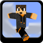 CraftRun 2D icon