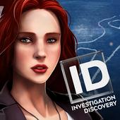 Red Crimes: Hidden Murders icon