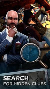 Red Crimes: Hidden Murders screenshot 3