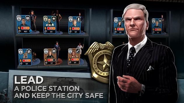 Red Crimes: Hidden Murders screenshot 7