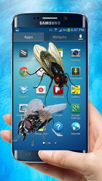 Sinek Ekran apk screenshot
