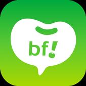 beanfun! icon