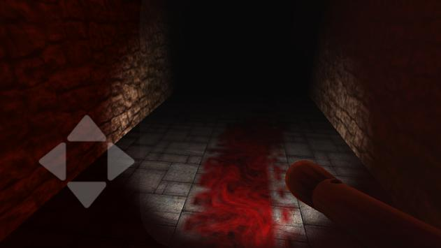 Evil Labyrinth 2 screenshot 10