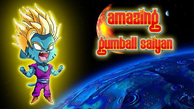gambull super run game poster