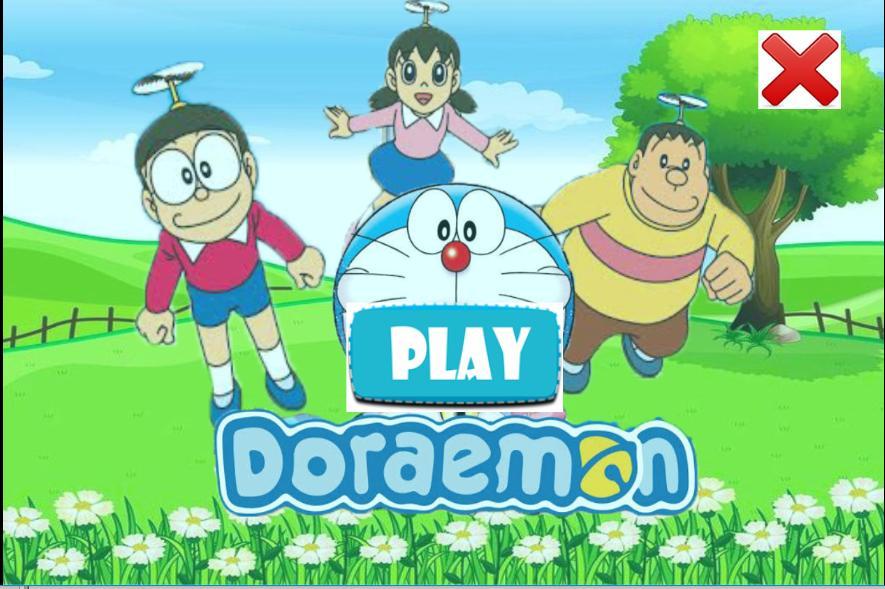 Doraemon Mewarnai For Android Apk Download