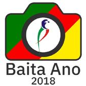 Baita Ano 2018 icon