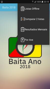 Baita Ano 2018 screenshot 3