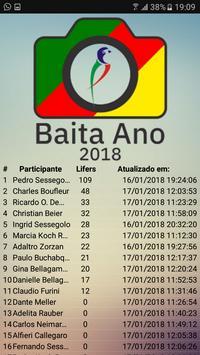 Baita Ano 2018 screenshot 1