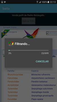 Baita Ano 2018 screenshot 2