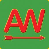 Arnsdorfer Wahnsinn icon