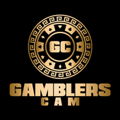 Gamblers Cam icon