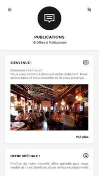 Taverne Gambrinus screenshot 2