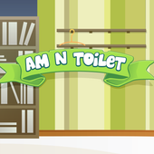 Am N Toilet Free icon