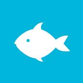 감동의 바다 icon