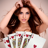 Adult Sexy Strip Poker icon