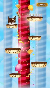 BAT NUM NOM apk screenshot