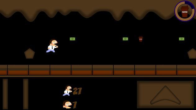 Glutton screenshot 20