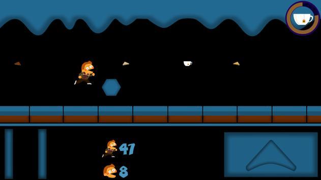Glutton screenshot 7