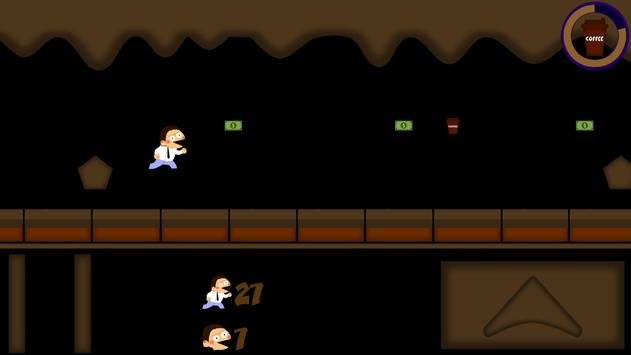 Glutton screenshot 5