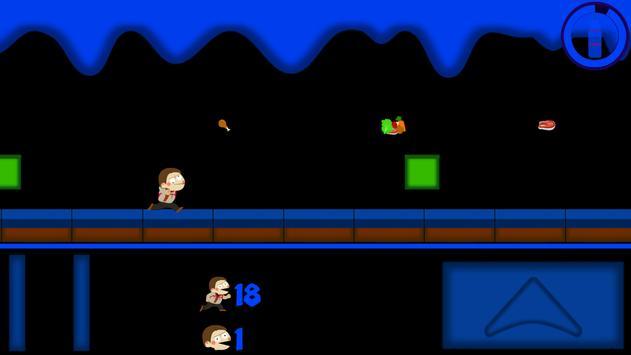 Glutton screenshot 8