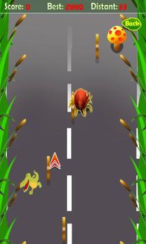 Monkey Get a Banana apk screenshot