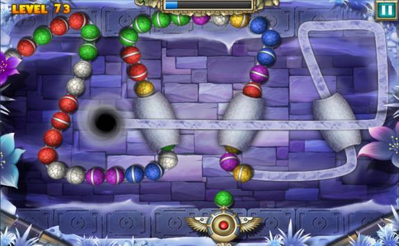 Marble Legend 2 apk screenshot