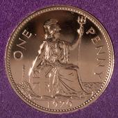 Coin Keep icon