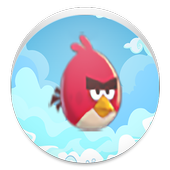 Catcher Birds icon