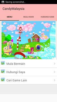 CandyMalaysia apk screenshot