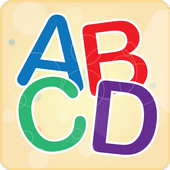 MY ABCD icon