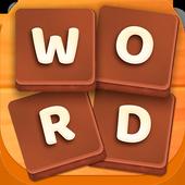 Word Delish icon