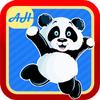 Game Anak icon