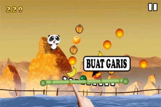 Game Anak screenshot 1