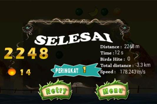 Game Anak screenshot 2