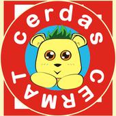Install free Game Trivia android antagonis Cerdas Cermat terbaik