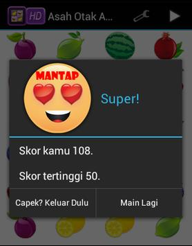Jadi Pintar apk screenshot