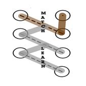 Match N Learn icon