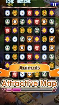 Jewel Quest apk screenshot