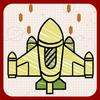 Air Raid icon