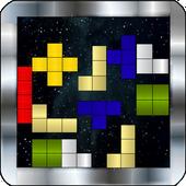 Blockers Classic Game icon