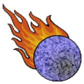 Arkanoid: New Year! icon
