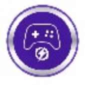 Game Booster Pro icon
