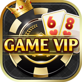 Game VIP icon
