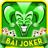 Game Bai Joker icon