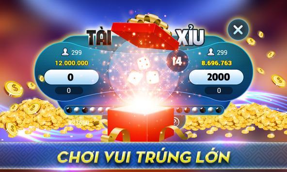 Game Bai Joker screenshot 2