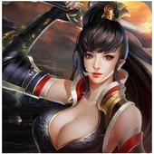 Bàn Long - Siêu Phẩm Tiên Hiệp icon