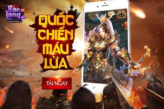 Bàn Long - Siêu Phẩm Tiên Hiệp apk screenshot