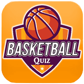 BBall Quiz icon