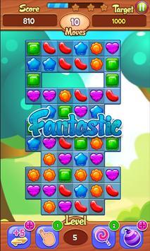 Candy Rush Mania screenshot 12